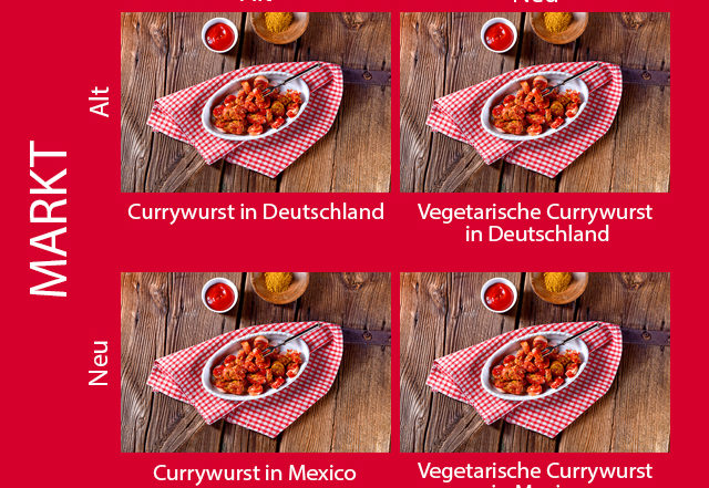 currywurst_grafik